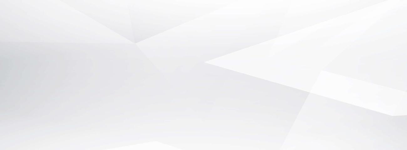 Biuletyn Informacyjny RGIB, Listopad 2019